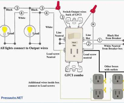 2 Pole Gfci Breaker Wiring Diagram from static-assets.imageservice.cloud