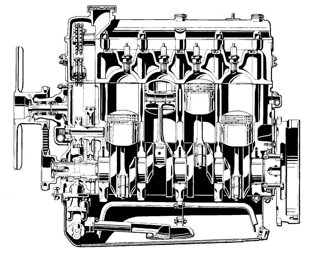 BH_6139] Alfa Romeo 164L Wiring DiagramBedr Stica Xaem Lious Ospor Adit Retr Pead Viha Hone Mentra Mohammedshrine  Librar Wiring 101