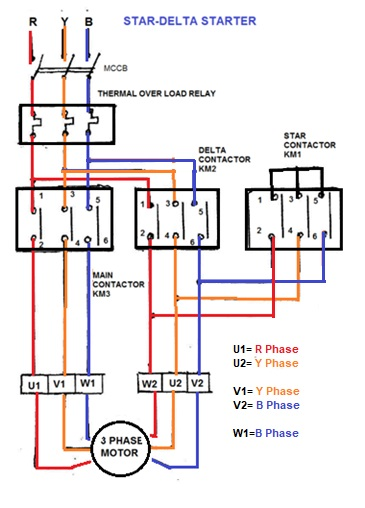 wiring diagram for motor starter ta 4192  wiring diagrams together with wye delta motor wiring  wiring diagrams together with wye delta