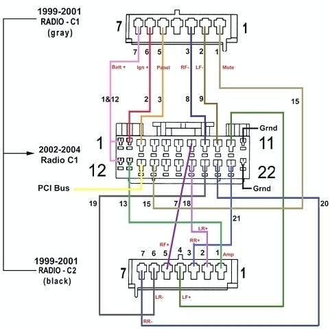 Vw Cabrio Radio Wiring Buzzer Wiring Diagram Marine Bege Wiring Diagram