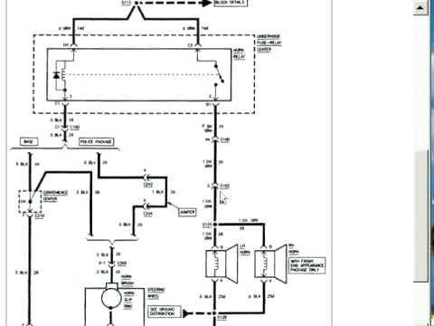 Kenworth T800 Headlight Wiring Diagram from static-assets.imageservice.cloud