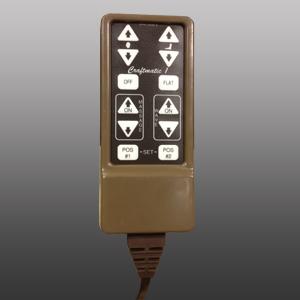 [SCHEMATICS_4US]  HD_4925] Adjustable Bed Remote Control Together With Trailer Wiring Diagram  Free Diagram | Hospital Bed Remote Control Wiring Diagrams |  | Onica Dext Cajos Kicep Zidur Opein Mohammedshrine Librar Wiring 101