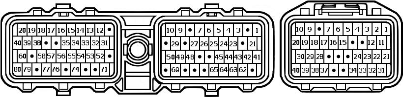 Vv 5529 1jz Vvti Wiring Diagram Pdf Wiring Diagram