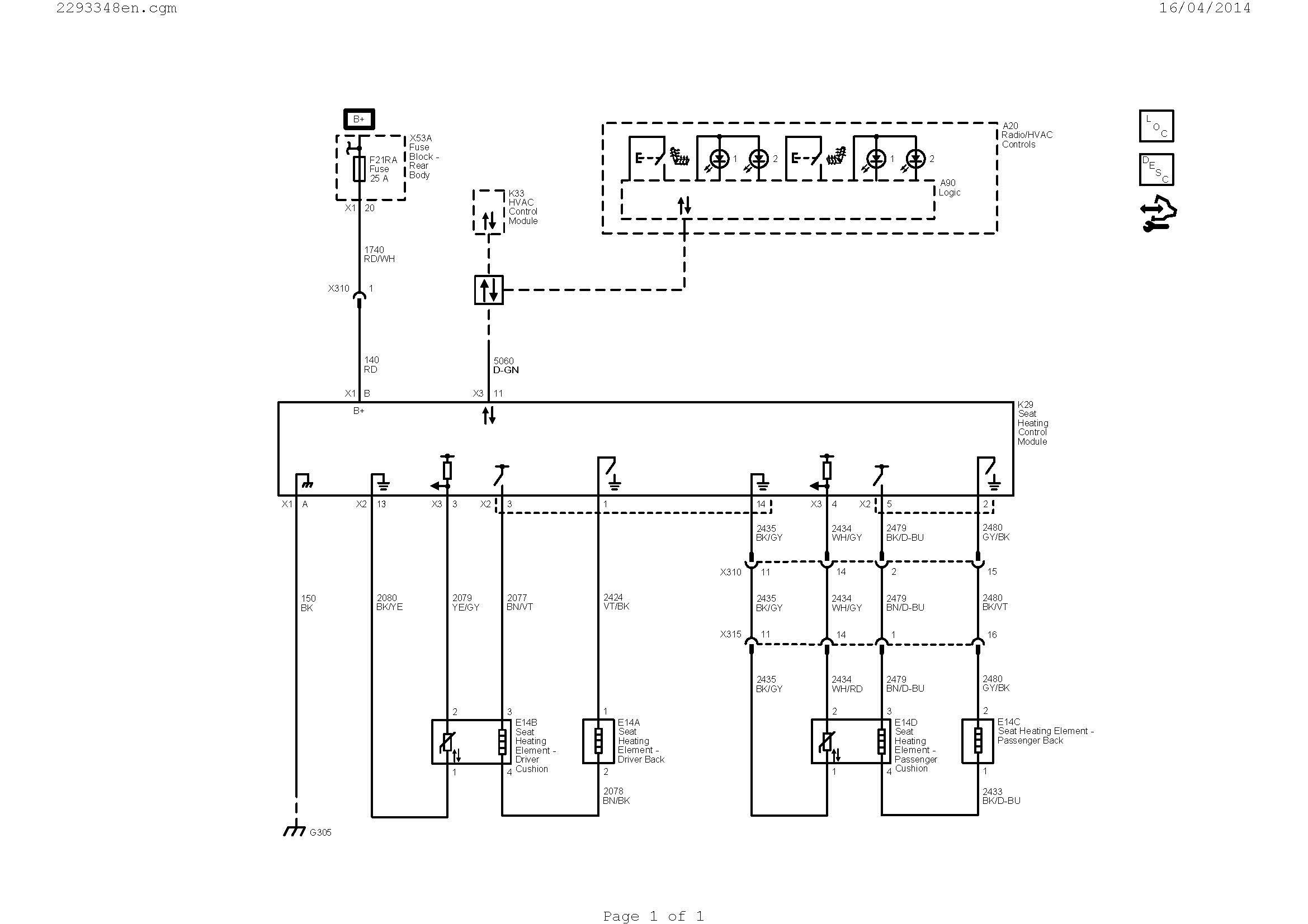 wiring diagrams stoves switches and thermostats macspares zr 6039  electric stove wiring diagram on wiring diagram for  zr 6039  electric stove wiring diagram