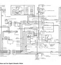 CB_1709] Funny Wiring DiagramsIxtu Xolia Mohammedshrine Librar Wiring 101