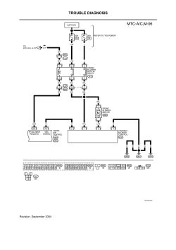 ford f150 radio wiring diagram hx 4393  ford f 150 wiring diagram likewise ford ignition switch 2001 ford f150 radio wiring diagram ford f 150 wiring diagram likewise ford