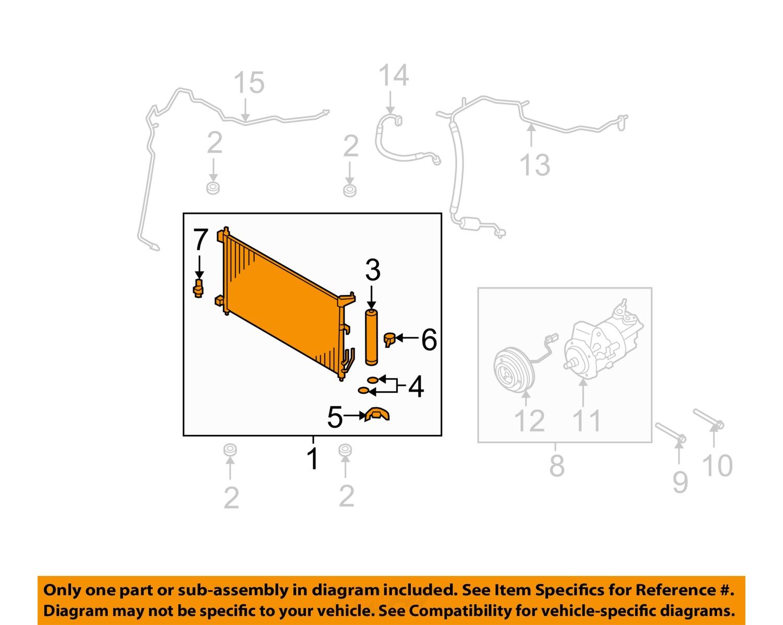 Az 8041 07 Versa Fuse Diagram Download Diagram