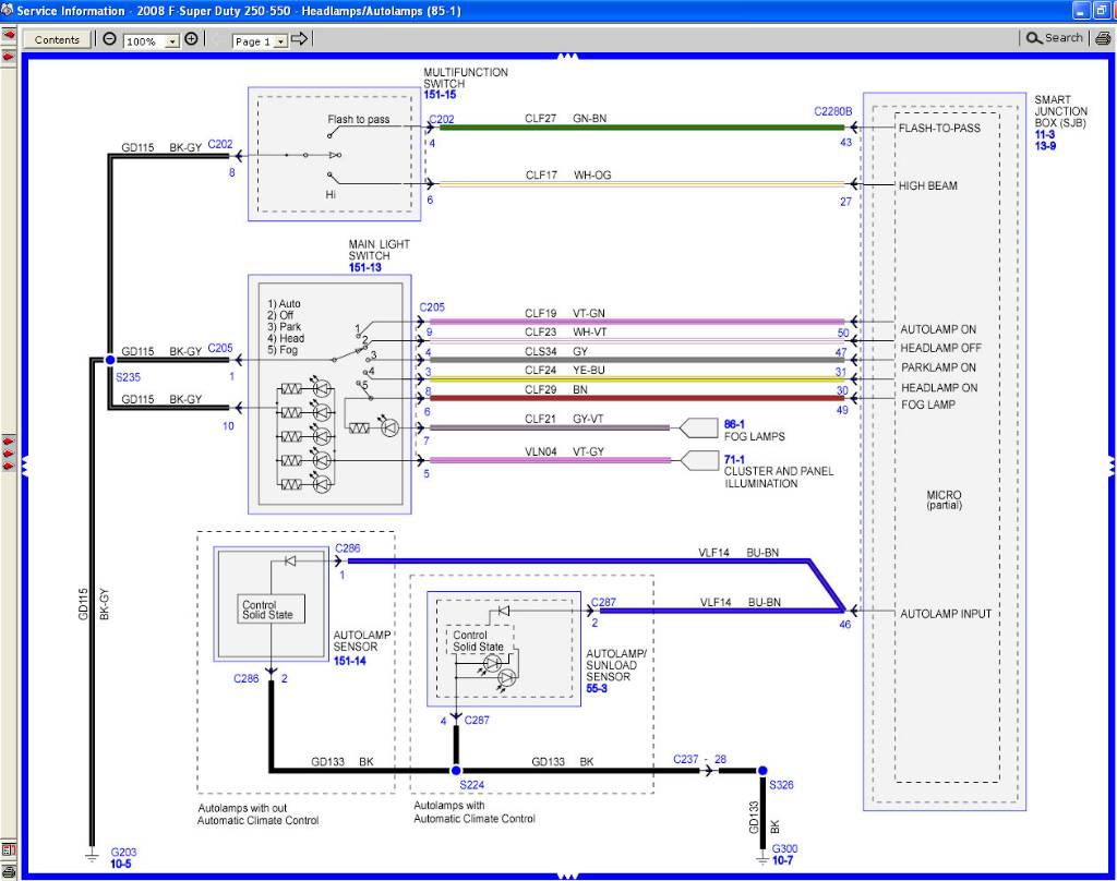 bg_0753] wiring diagram for 08 ford f550 autos post share the ... 08 ford f 250 wiring diagram 2005 ford f150 wiring diagram cosa arch inrebe mohammedshrine librar wiring 101