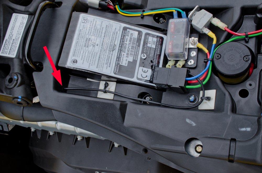 yg_6929] 2006 can am outlander fuse box on can am outlander 400 wiring  diagram free diagram  caba coun numap mohammedshrine librar wiring 101