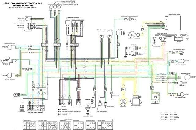wb_3443] 08 honda accord wiring diagram 2008 honda accord wiring schematics 2007 honda accord power window wiring diagram attr joni athid urga mentra mohammedshrine librar wiring 101