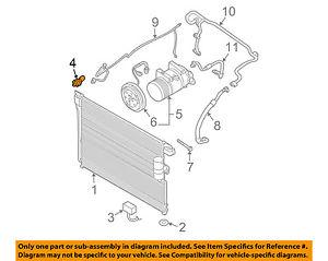 ev_5771] 07 nissan electrical wiring diagram ac rouge 07 nissan electrical wiring diagram ac rouge generator exciter circuit diagram kweca tran vira favo mohammedshrine librar wiring 101