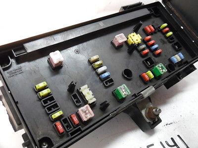 2008 ram 1500 fuse box dv 5419  08 dodge 3500 fuse box free diagram  08 dodge 3500 fuse box free diagram