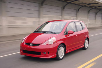 Fabulous What To Look For When Buying A Used Honda Fit Wiring Cloud Grayisramohammedshrineorg