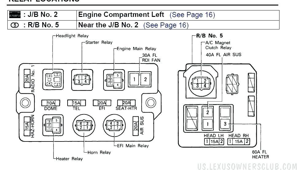 [EQHS_1162]  RT_4158] 07 Pt Cruiser Radio Wire Diagram Free Diagram | 2007 Pt Cruiser Blinker Wiring Diagram |  | Itis Stre Over Marki Xolia Mohammedshrine Librar Wiring 101
