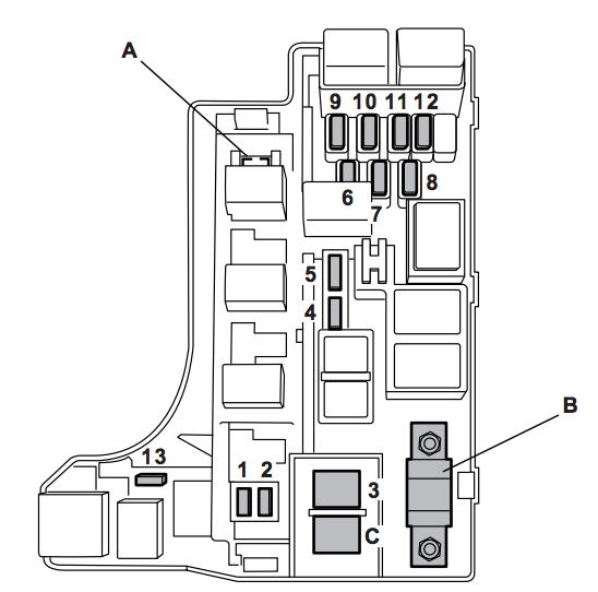 HS_6388] 2007 Impreza Fuse Box Diagram Download Diagram 2004 Wrx Fuse Box Diagram Props Ntnes Vira Mohammedshrine Librar Wiring 101