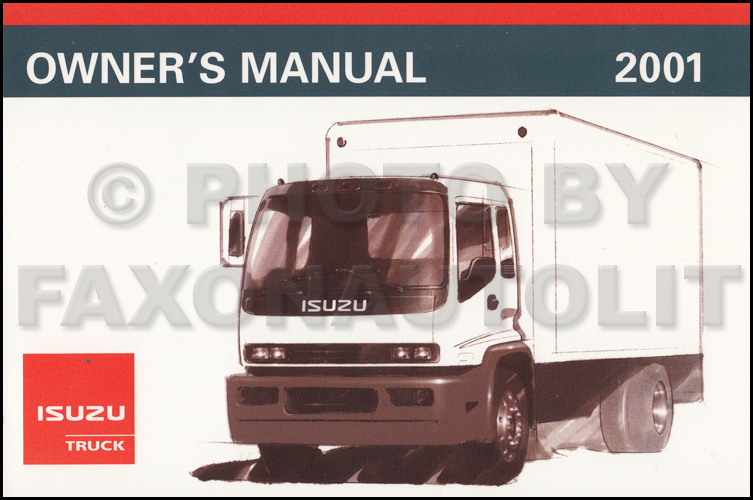 Diagram  2000 Isuzu Ftr Wiring Diagram Full Version Hd