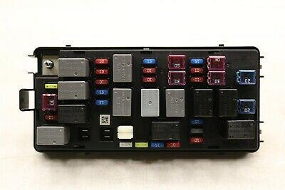 YV_1105] 08 Cadillac Dts Fuse Box Download DiagramArcin Bupi Dylit Exmet Mohammedshrine Librar Wiring 101
