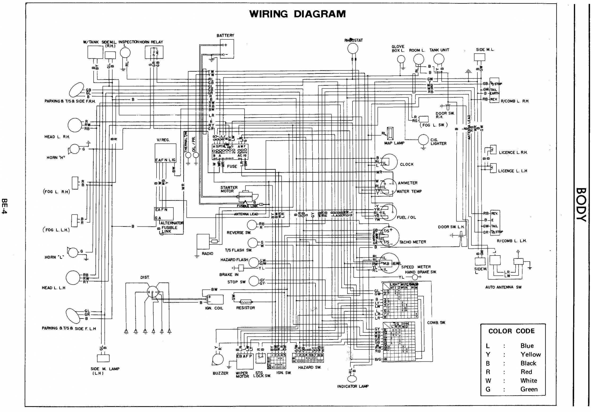 1974 Mercedes Benz Wiring Diagrams Bmw E90 Wiring Diagrams Online Begeboy Wiring Diagram Source