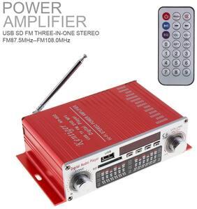 Tremendous Car Amplifiers Buy Amplifiers 4 Channel Amplifier For Cars Online Wiring Cloud Hemtshollocom