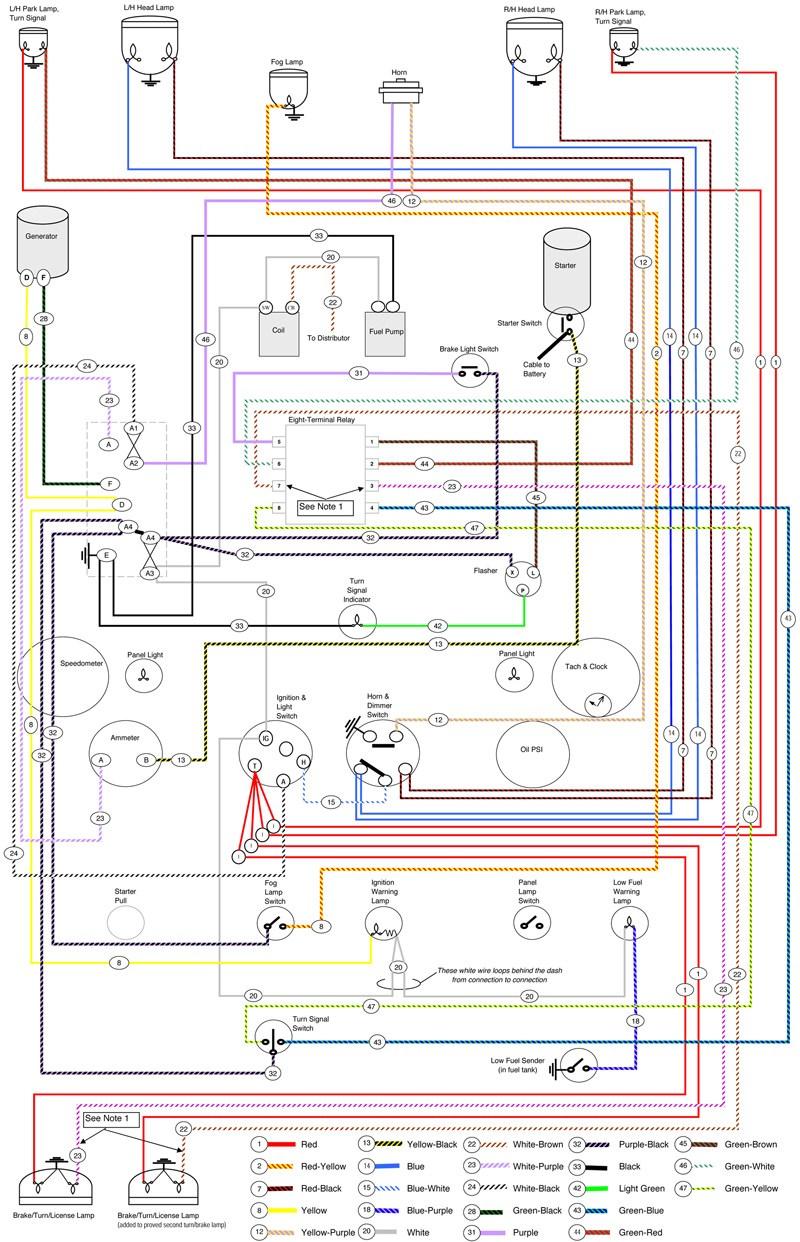 1968 Mgb Wiring Diagram Farmall H Tractor Wiring Diagram Begeboy Wiring Diagram Source