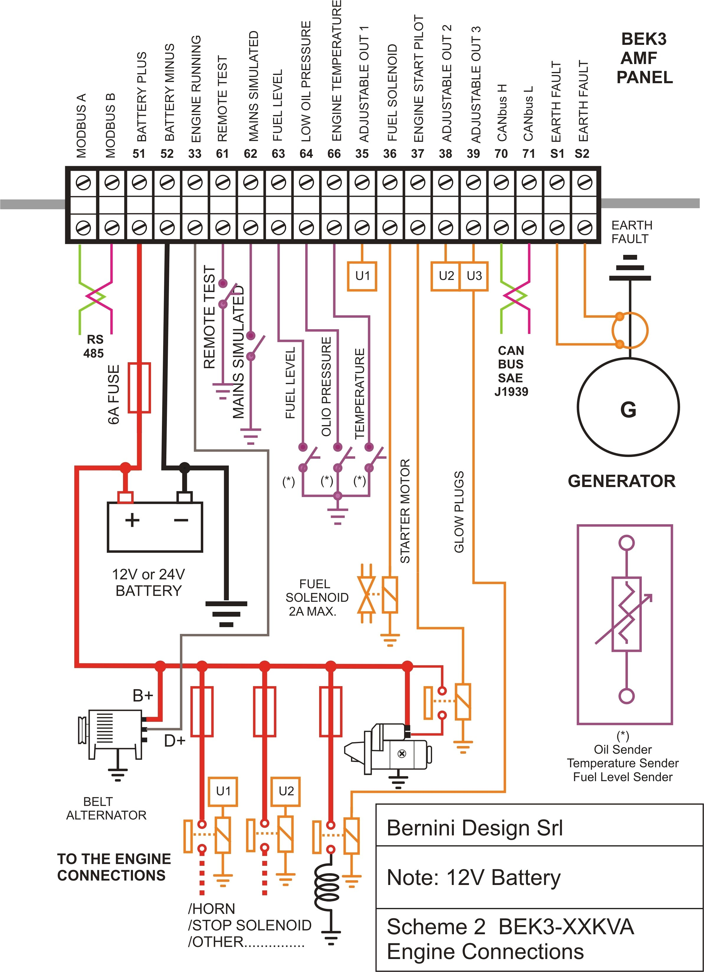 Electrical Wiring Diagram Software from static-assets.imageservice.cloud