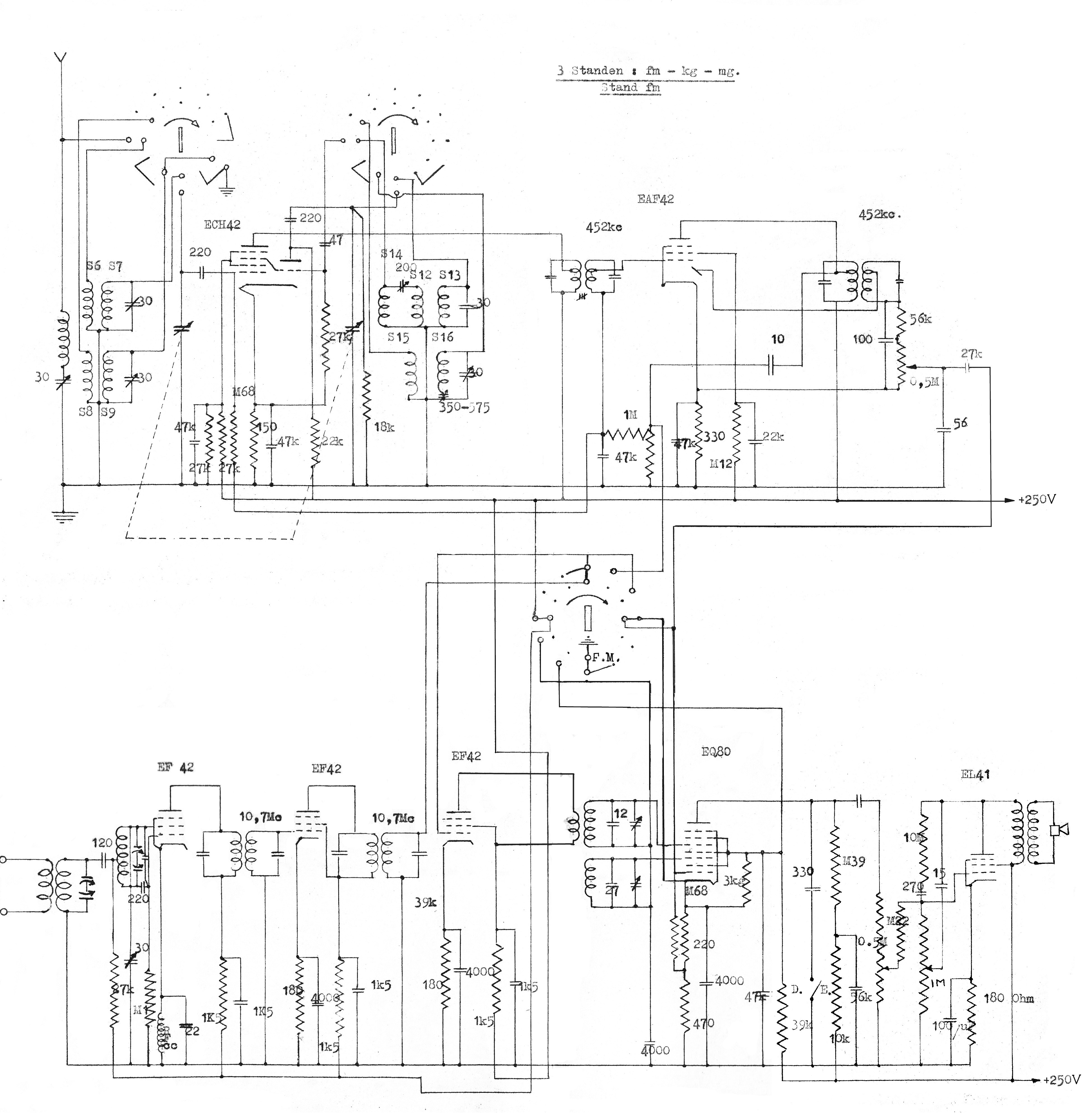 Forest River Mb Wiring Diagram - G2 wiring diagram3.emd.institut-triskell-de-diamant.fr