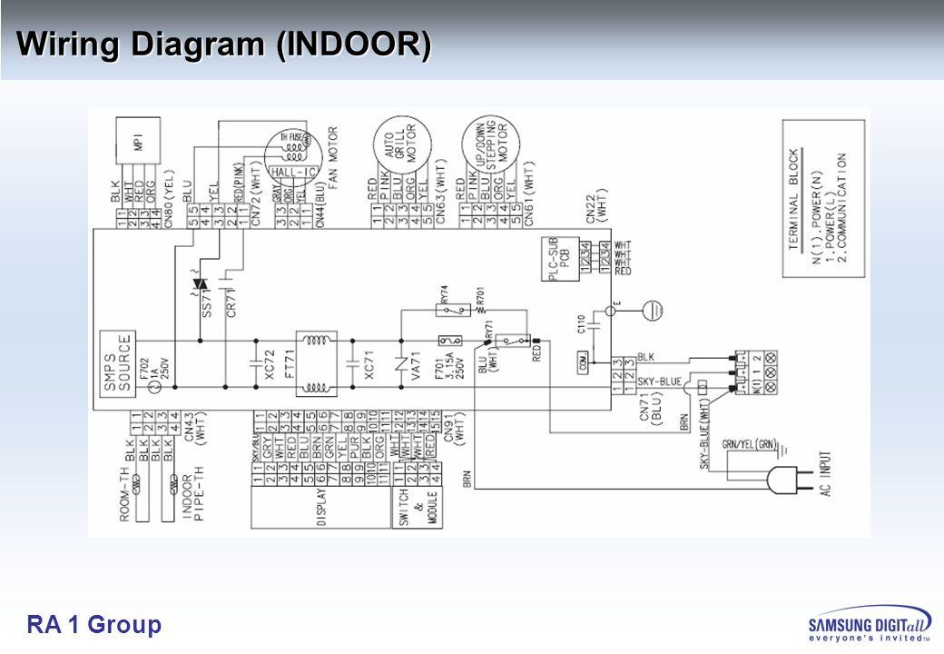 diagram wiring diagram daikin inverter full version hd
