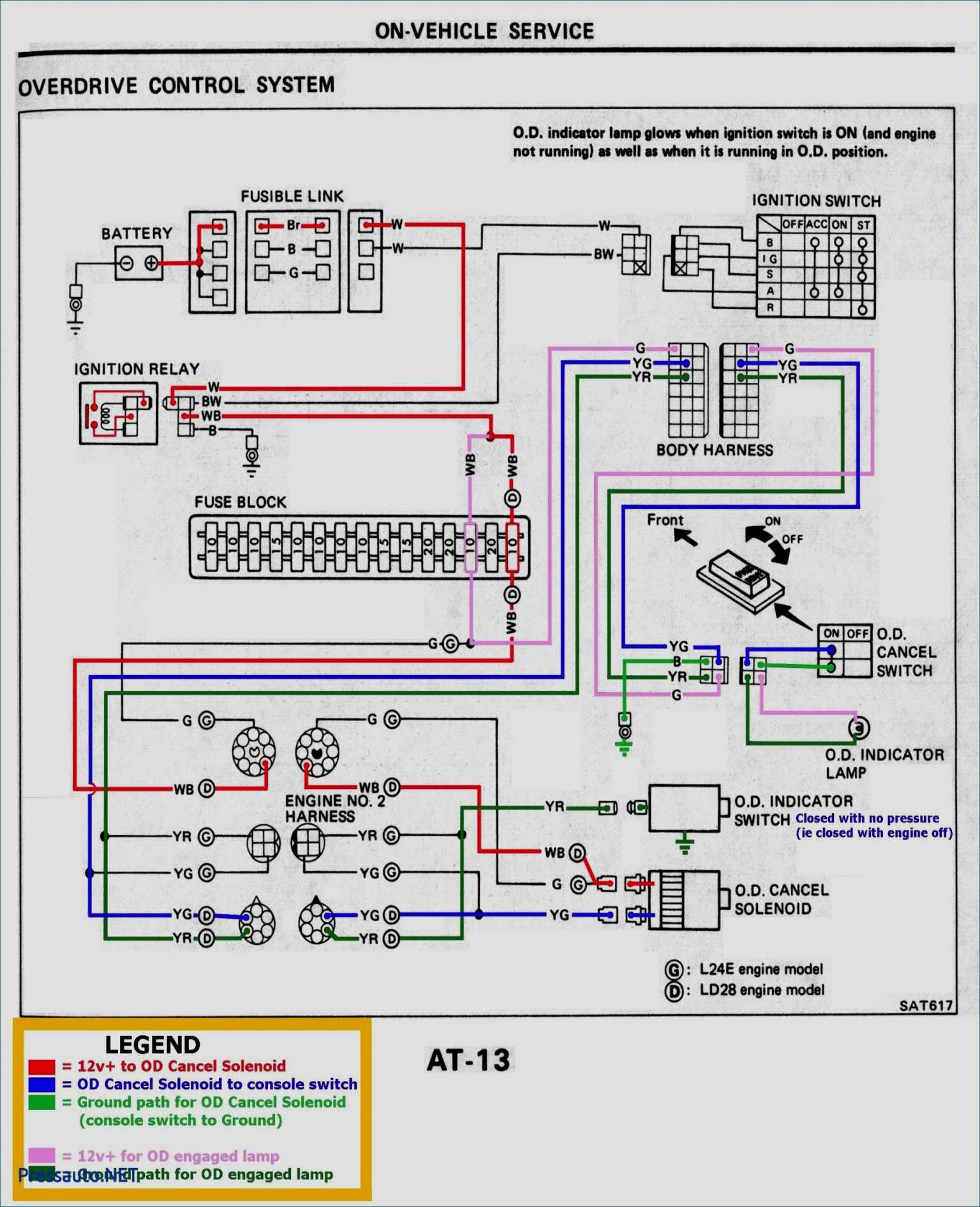 [DIAGRAM_4FR]  Lark Wiring Diagram - Honda Passport Fuse Box Diagram for Wiring Diagram  Schematics | Lark Wiring Diagram |  | Wiring Diagram Schematics