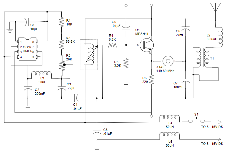 Fine Circuit Diagram Maker Free Download Online App Wiring Cloud Cranvenetmohammedshrineorg