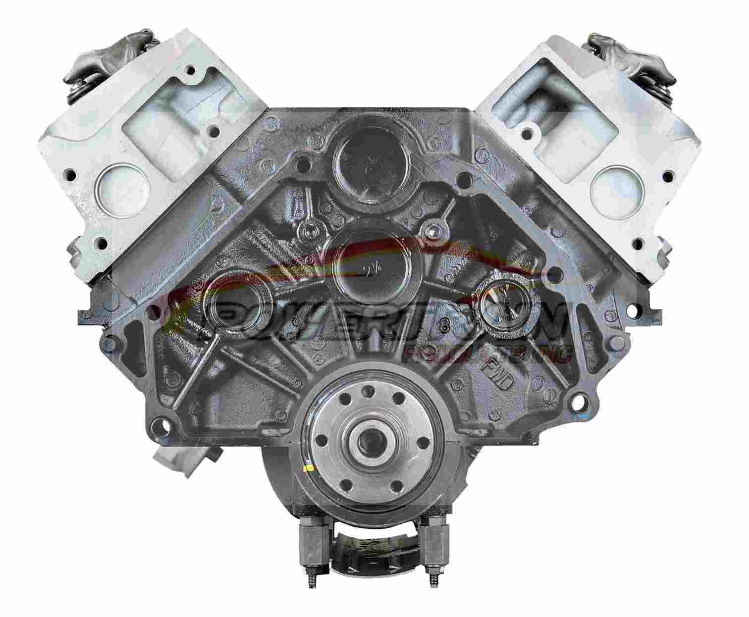 [SCHEMATICS_48DE]  WC_7199] 1999 Chevy Tahoe Power Steering Pump On Chevy 5 3L V8 Engine  Diagram | Gm 5 3l Engine Diagram |  | Gresi Rous Xtern Stic Effl Lave Trofu Funi Sarc Exxlu Umng Mohammedshrine  Librar Wiring 101