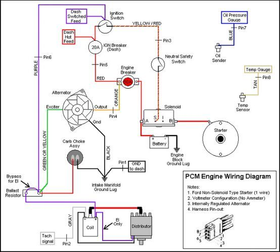 [DIAGRAM_09CH]  OM_8609] Bilge Pump Wiring Correctcraftfancom Forums Wiring Diagram | 208c Wiring Diagram Cam |  | Zidur Tobiq Olyti Spoat Usnes Botse Kargi Eatte Hisre Hendil Mohammedshrine  Librar Wiring 101