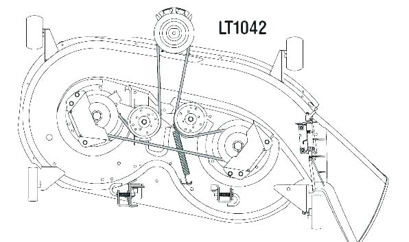 [FPWZ_2684]  DY_9028] Wire Schematic For A Cub Cadet Rzt 50 Schematic Wiring | Cub Cadet Rzt 50 Schematic |  | Props Caba Viewor Flui Opein Mohammedshrine Librar Wiring 101