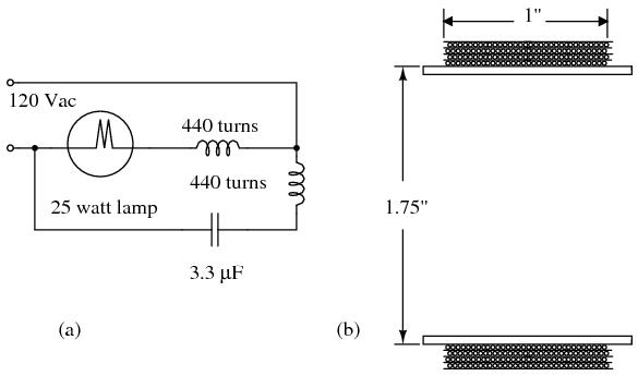Pleasing Induction Motor Ac Circuits Electronics Textbook Wiring Cloud Onicaalyptbenolwigegmohammedshrineorg