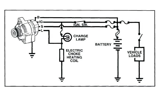 Fine Nissan Diagrams Free Wiring Diagram Wiring Schematics Diagrams Free Wiring Cloud Onicaalyptbenolwigegmohammedshrineorg
