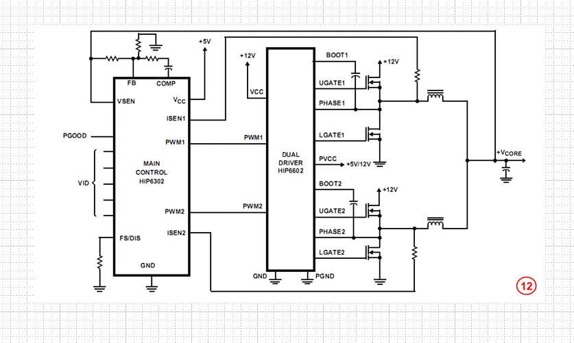 Awe Inspiring Cpu Power Supply Wire Diagram Auto Electrical Wiring Diagram Wiring Cloud Vieworaidewilluminateatxorg
