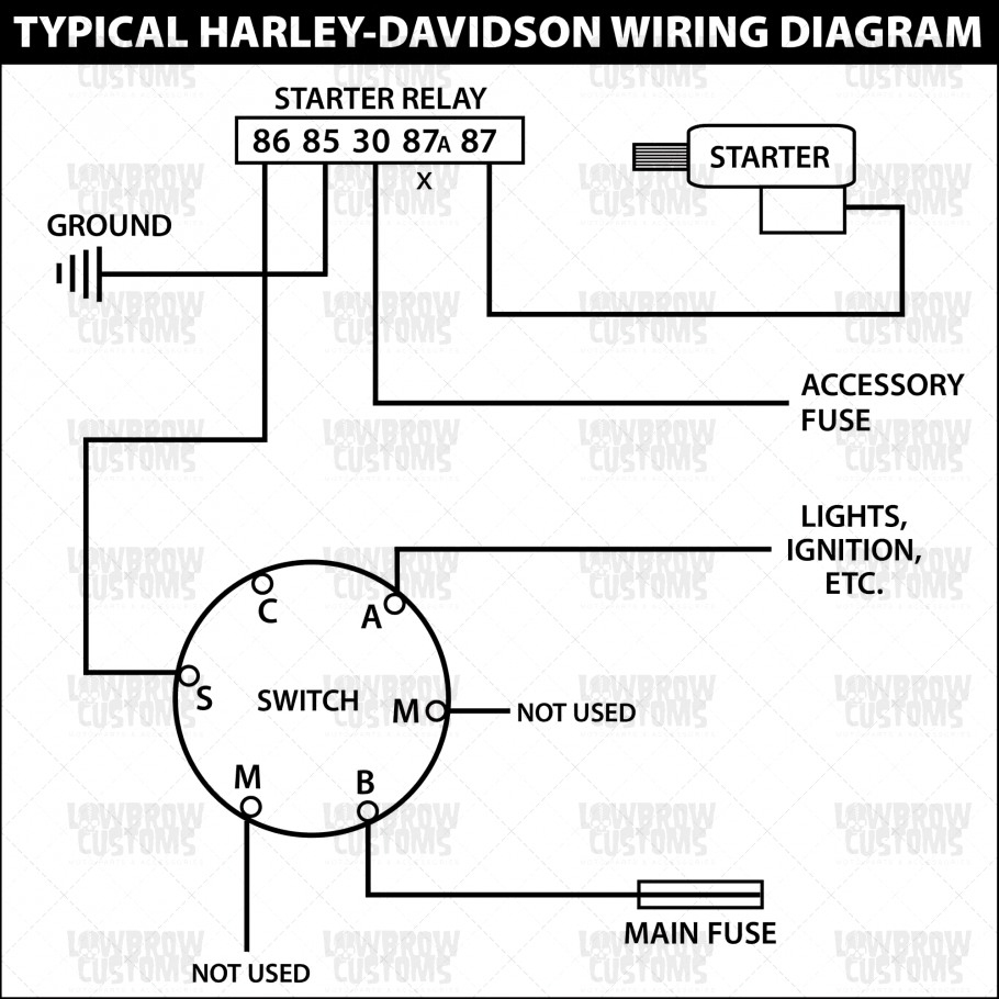 HY_9018] Honda Gx390 Engine Parts With Diagram Wiring DiagramOtene Xeira Xeira Comin Exmet Mohammedshrine Librar Wiring 101