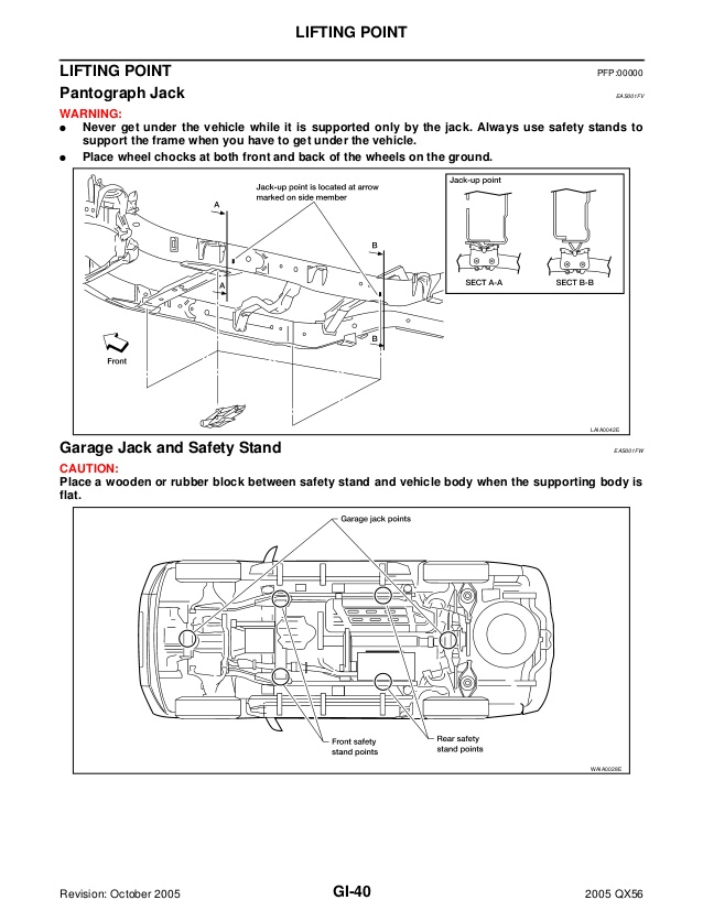 [XOTG_4463]  LX_9829] Infiniti Cruise Control Diagram Download Diagram | Infiniti Cruise Control Diagram |  | Kumb Xero Mohammedshrine Librar Wiring 101