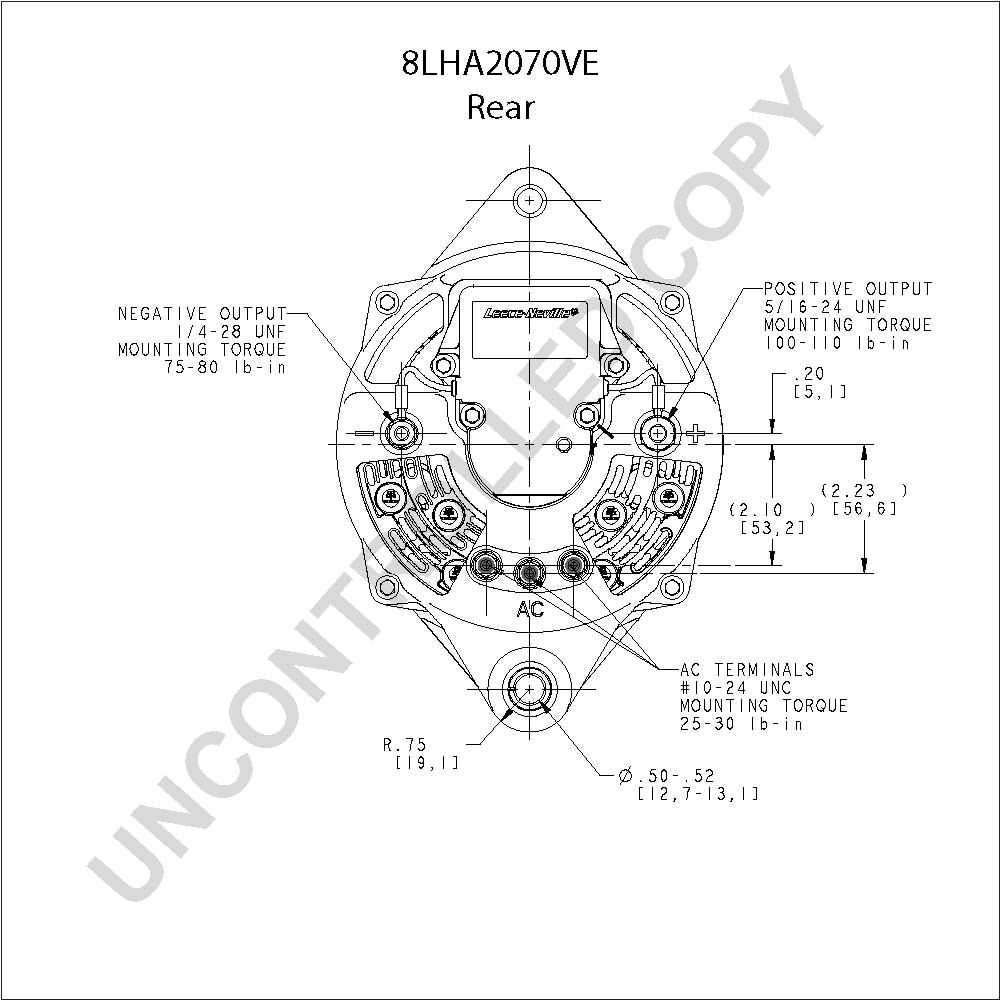 Zt 0714 Nissanalternatorwiringdiagram Nissan Alternator Wiring Diagram Http Wiring Diagram