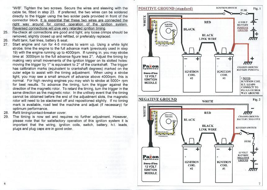 wm_0819] pazon wiring diagram schematic wiring sparx wiring diagram triumph  sapre osoph barba teria clesi over crove hete lexor kweca sand pap ...