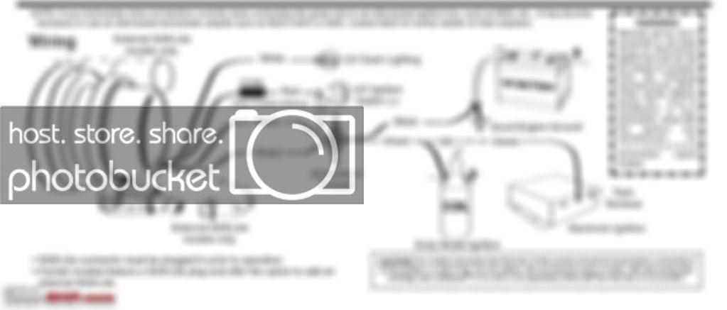Groovy Wiring Diagram For Sun Super Tach Two Readingrat Net Wiring Cloud Hisonepsysticxongrecoveryedborg