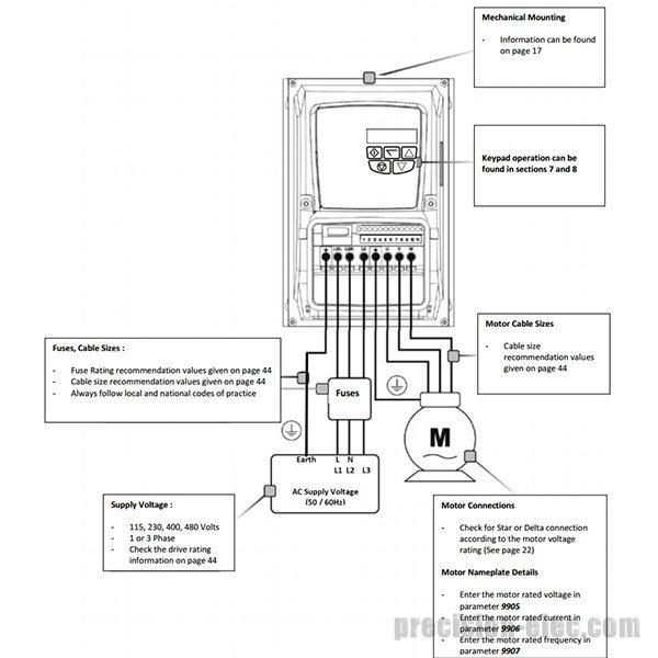 Abb Onv30pb Rotary Switch Wiring Diagram Kuiyt Balmoond15