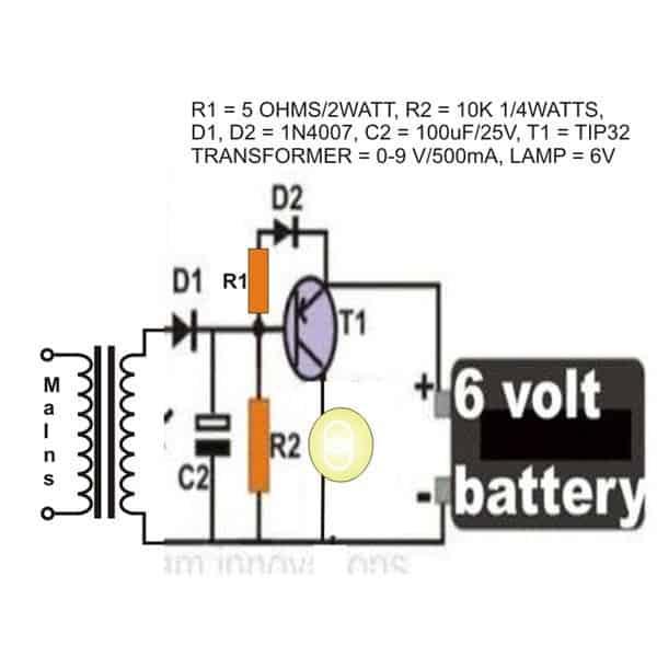 ML_9542] Wiring Diagram 6 Volt FlashlightSapre Zidur Arcin Bupi Dylit Exmet Mohammedshrine Librar Wiring 101