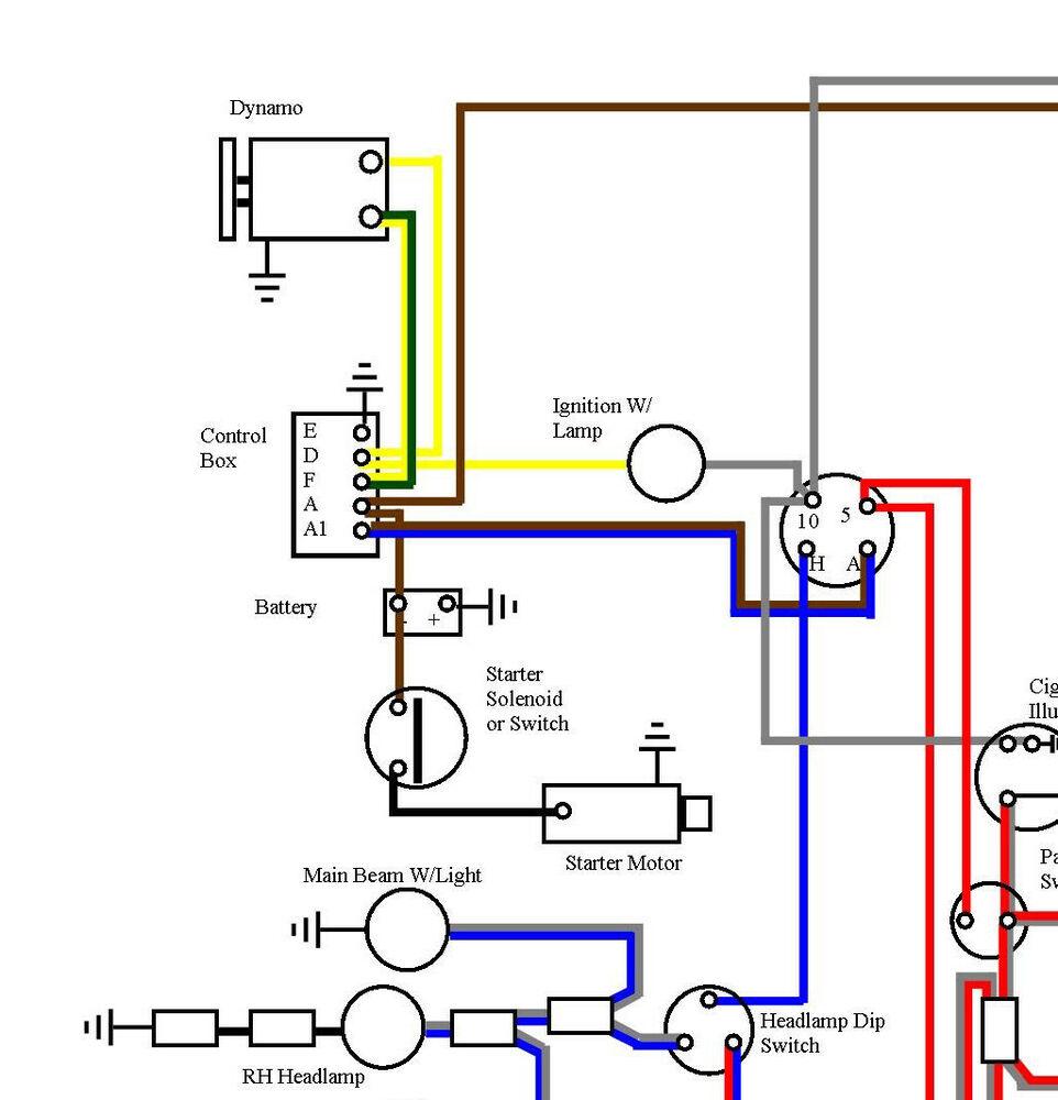 Lo 0429 Wiring Diagram Dimarzio Air Norton Schematic Wiring