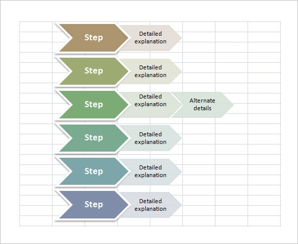 Remarkable Process Flow Diagram Example Pdf Wiring Diagram Box Wiring Cloud Orsalboapumohammedshrineorg