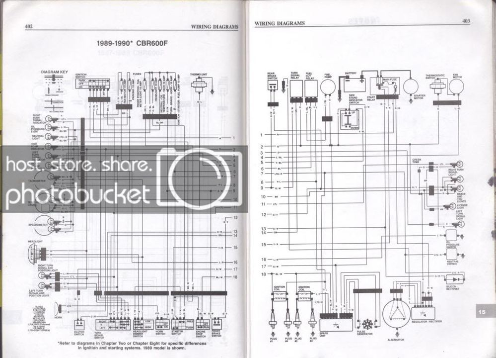 Dorman 600 600 Wiring Diagram