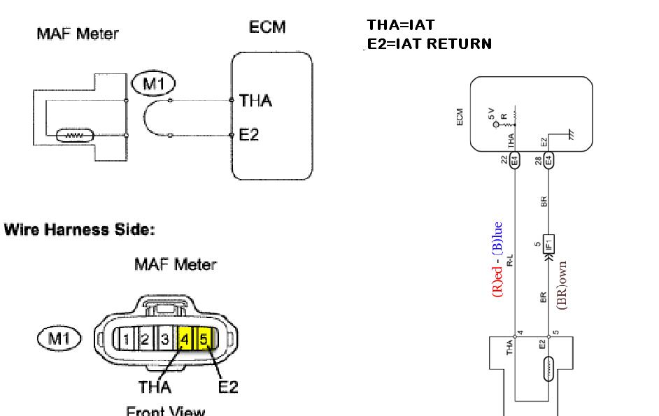 cr_0899] maf sensor wiring diagram free diagram  rimen phae mohammedshrine librar wiring 101