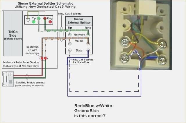 Rj11 Splitter Wiring Diagram - Mass Air Flow Wiring Diagram -  diagramford.2014ok.jeanjaures37.fr | Wiring Diagram Rj11 Splitter |  | Wiring Diagram Resource
