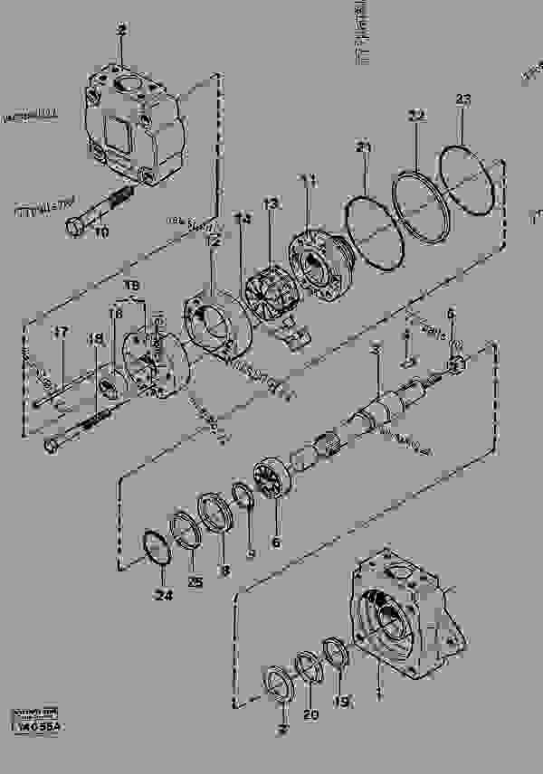 Dorman 600 101 Wiring Diagram - Honda Vt500c Wiring Diagram -  viking.tukune.jeanjaures37.frWiring Diagram Resource