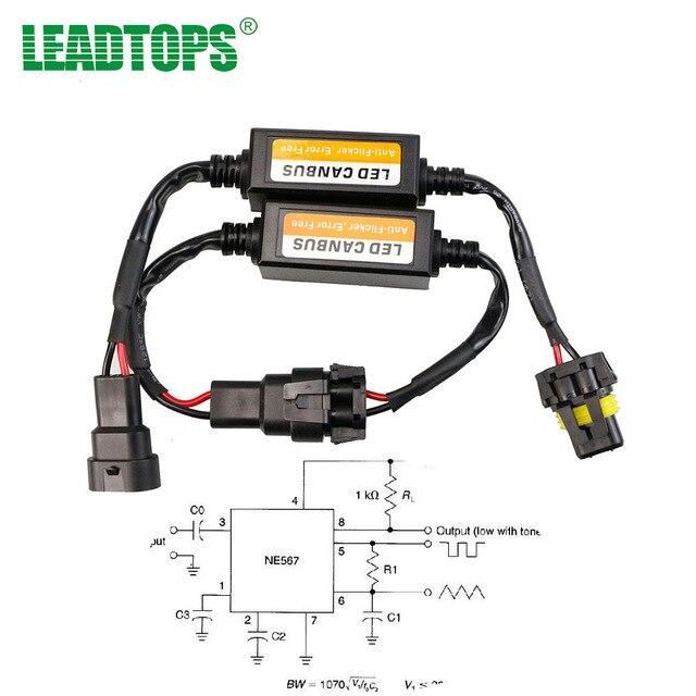 Sy 6469  H4 Bulb Wiring Diagram Wiring Diagram