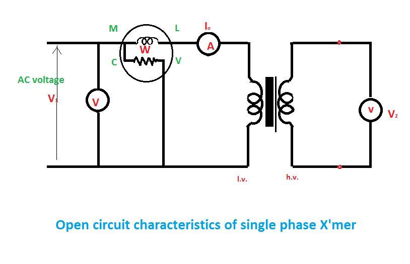 hf1568 watt meter wiring diagram of free diagram